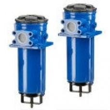 Полупогружной всасывающий фильтр SF2 250 / MP FILTRI